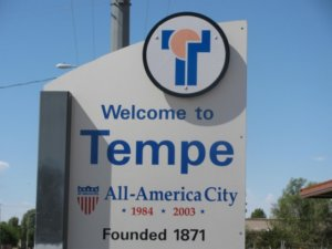 tempe dust free tile removal